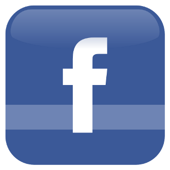 glossy-facebook-icon.png